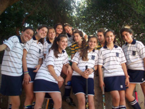 deportes1-secundaria