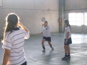 deportes2-secundaria