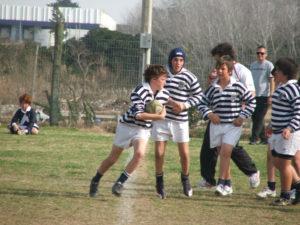deportes3-secundaria