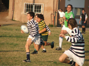 deportes5-secundaria