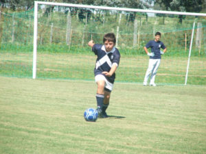 deportes6-secundaria