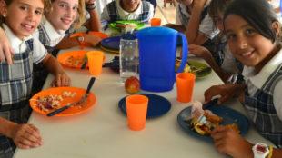almuerzo1-primaria