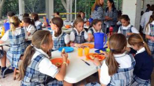 almuerzo2-primaria