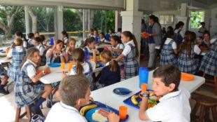 almuerzo3-primaria