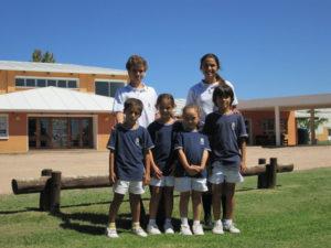 uniforme1-primaria