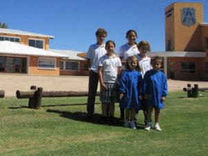 uniforme2-primaria