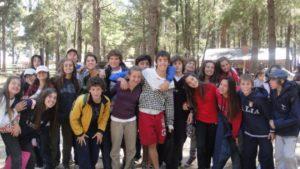 campamento3