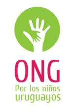 logo-ong