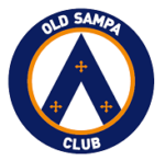 logo-old-sampa2